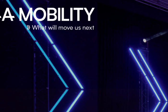 Was IAA Mobility in Munich a motor show 2.0? (Update)