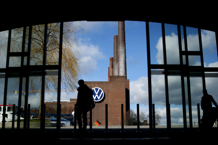 Concerns about '30 000 possible job losses' at Volkswagen
