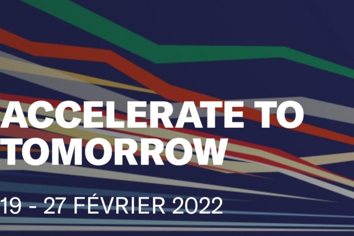 Geneva Motor Show 2022: earlier and (much) smaller