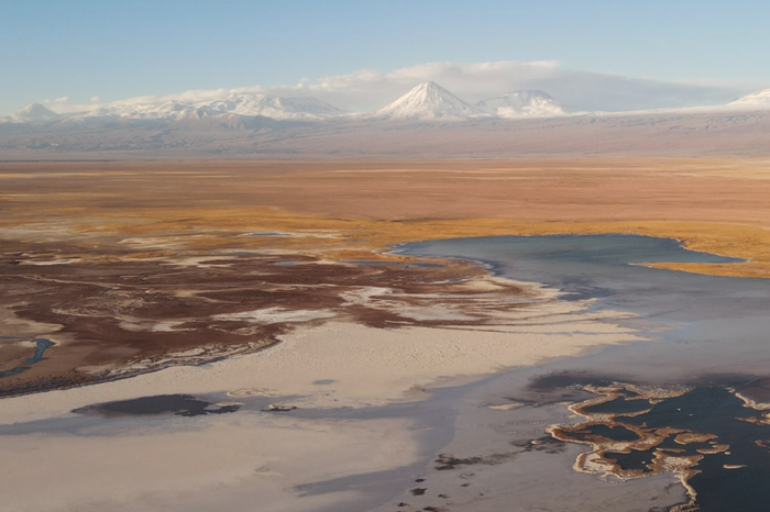 BMW invests in more durable lithium mining